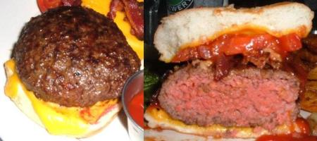 burger-montage-2-showing-medium-rare.jpg