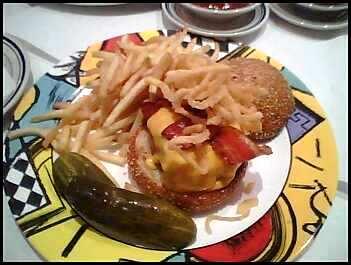 burger-platter.jpeg