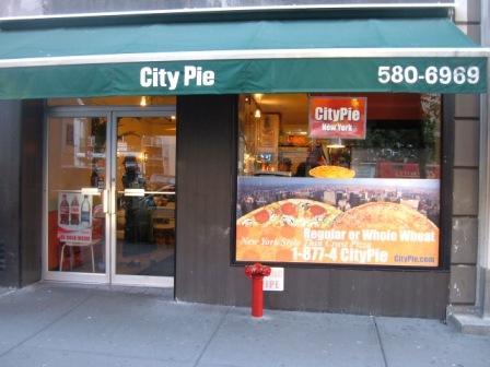 city-pie.jpg