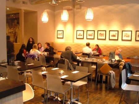 community-food-juice-dining-room.jpg