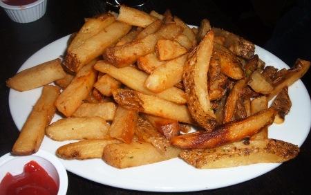 community-food-juice-fries.jpg