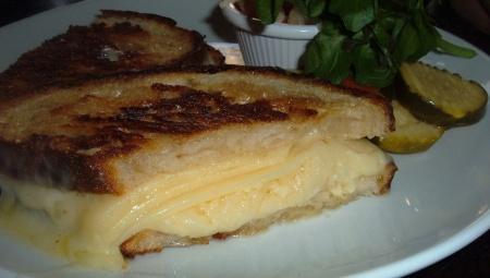 community-food-juice-grilled-cheese-closeup.jpg