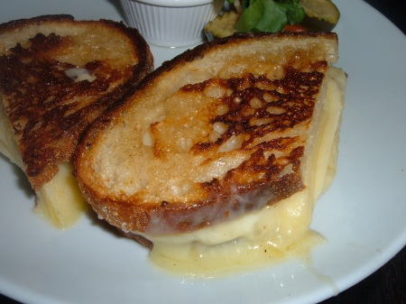 community-food-juice-grilled-cheese-sideview-closeup.jpg
