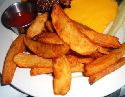 donovans-grill-tavern-fries-blog.jpg