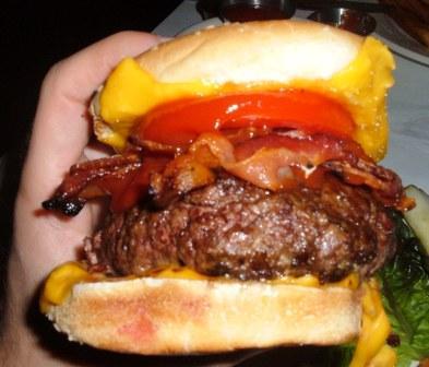 donovans-grill-tavern-handheld-burger-compressed.jpg