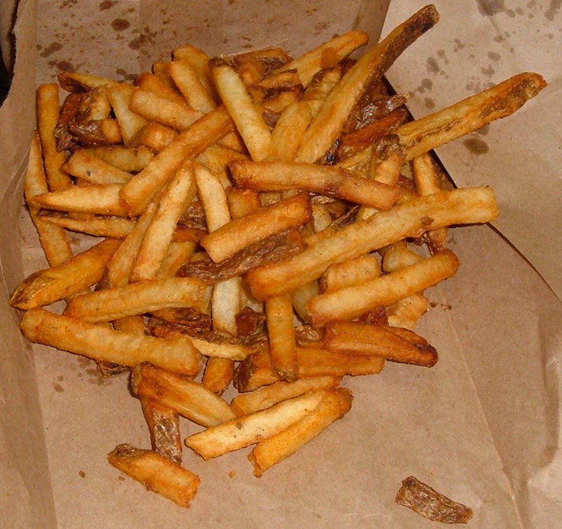 five-guys-fries-close.jpg