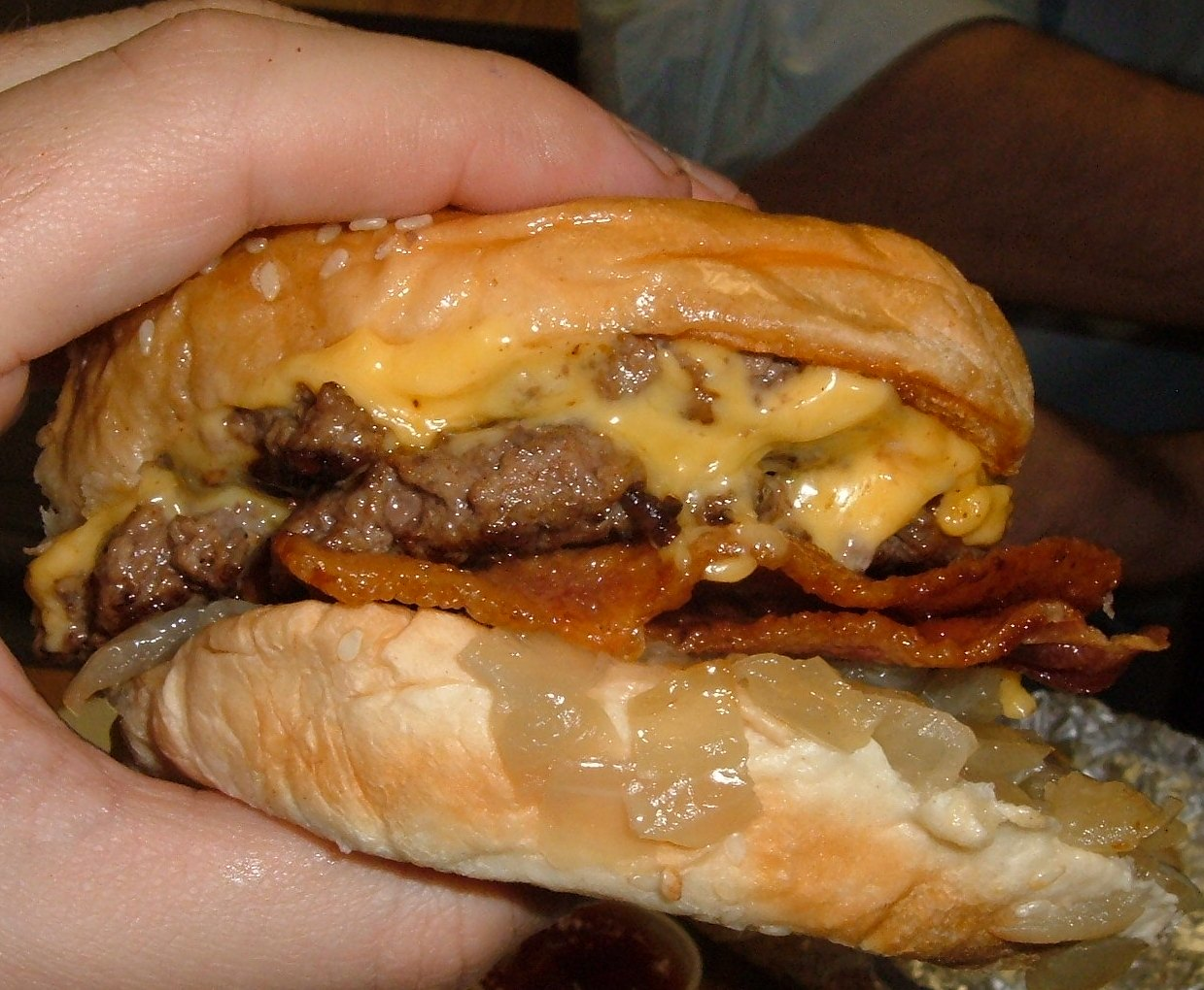 five-guys-mainly-bacon-and-cheese.jpg