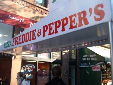 freddie-peppers.jpg