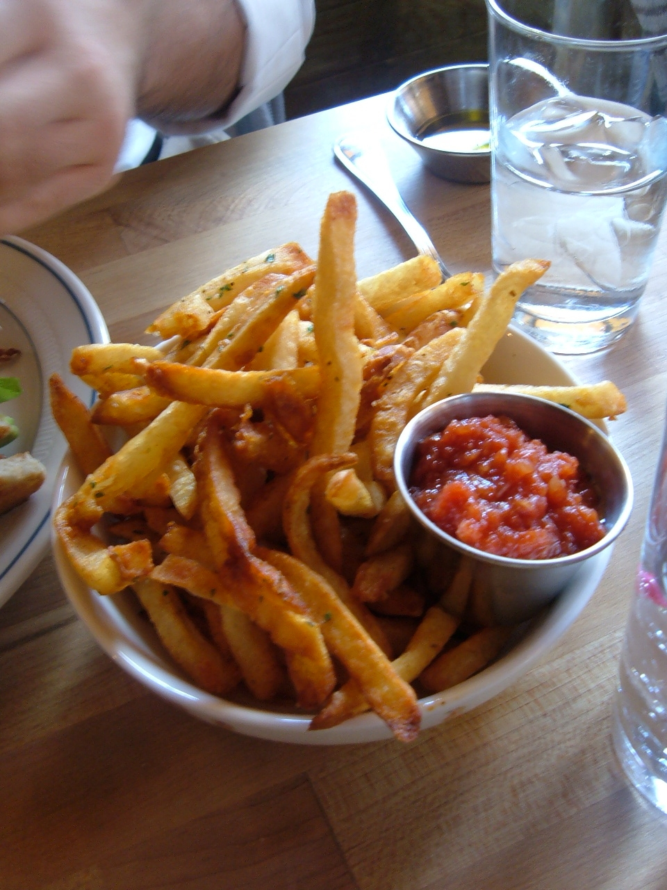 market-table-fries.jpg
