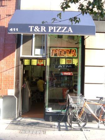 t-r-pizza.jpg