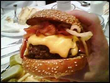 the-burger-sandwich.jpeg