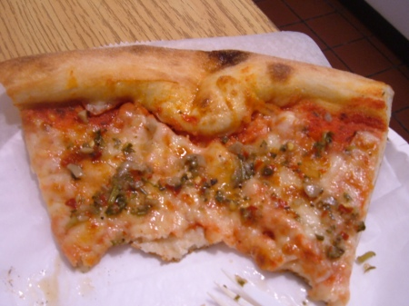 traviata-slice-w-garlic-sauce-close-up.jpg