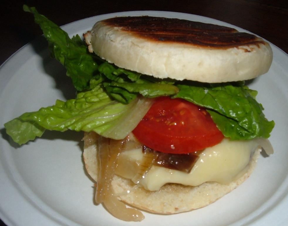 zaitzeff-burger.jpg