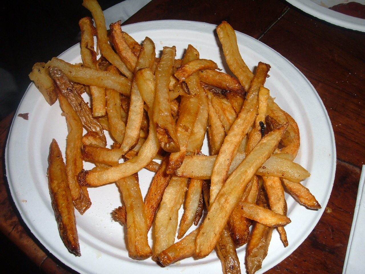 zaitzeff-fries.jpg