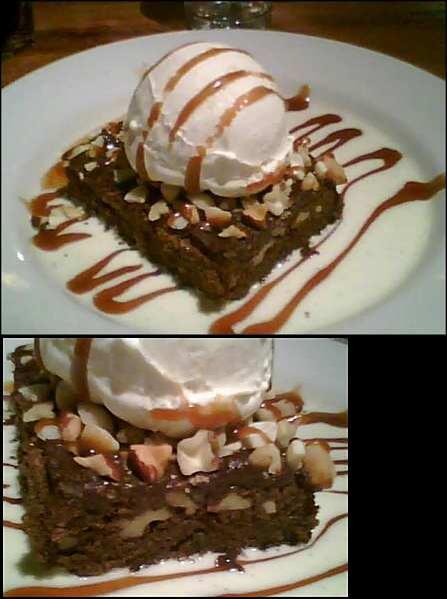 houstons-brownie-sundae-big.jpeg
