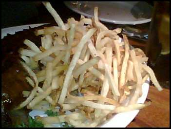 houstons-fries.jpeg