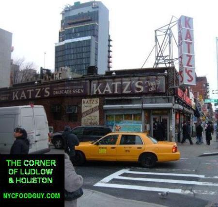 katzs-corner-compilation-new.jpg
