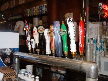 katzs-deli-beer-taps.jpg
