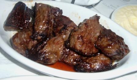 beef-tips-2.jpg