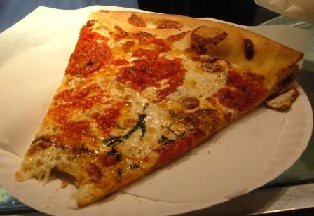 bleecker-street-pizza-002comp.jpg