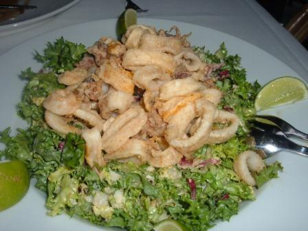 china-grill-calamari-salad-compressed.jpg