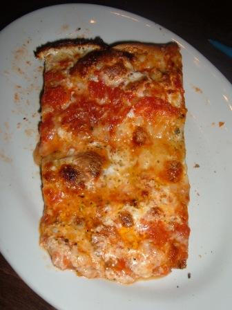 deans-old-fashioned-sicilian-aka-grandma-close-up-single-slice-compressed.jpg