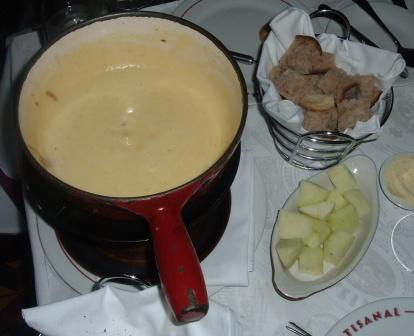 fondue-as-served.jpg