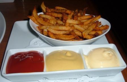 fries-2.jpg