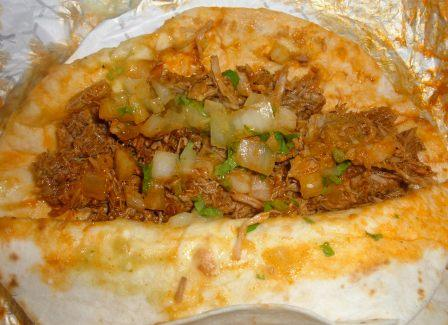 good-pork-taco-unrolled.jpg