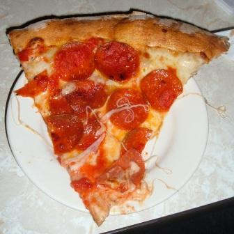 johns-pizza-on-bleecker-pepperoni-slice.jpg