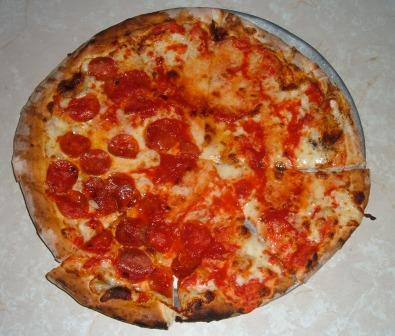 johns-pizza-on-bleecker-pie-compressed.jpg
