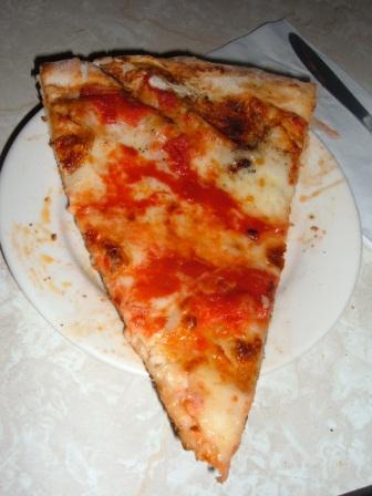 johns-pizza-on-bleecker-plain-slice-comp.jpg