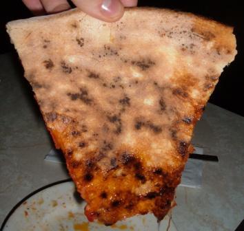 johns-pizza-on-bleecker-upskirt-comp.jpg