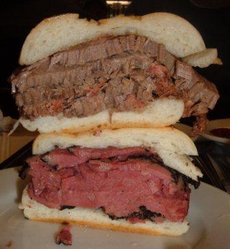 katzs-deli-sandwiches-stacked-comp.jpg