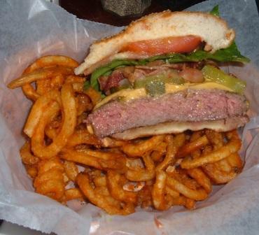 keeleys-burger-cross-section-compressed.jpg