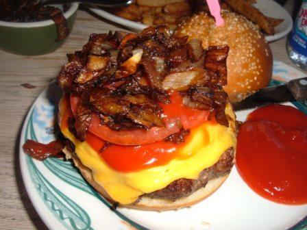 peter-lugers-burger-construction-compressed.jpg