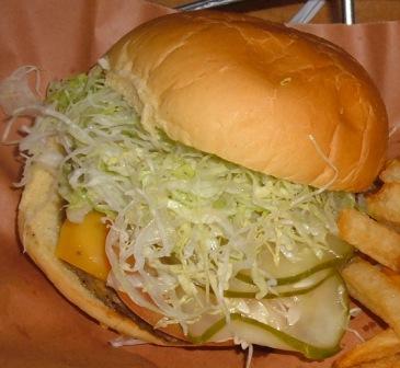 soho-park-burger-close-up-pickles-compressed.jpg