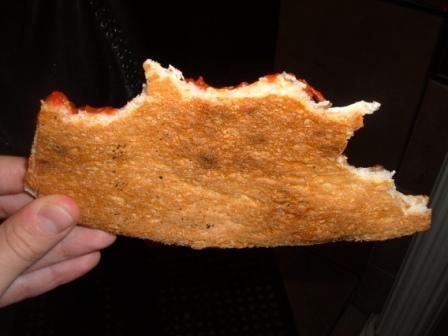 bleecker-street-pizza-006.jpg