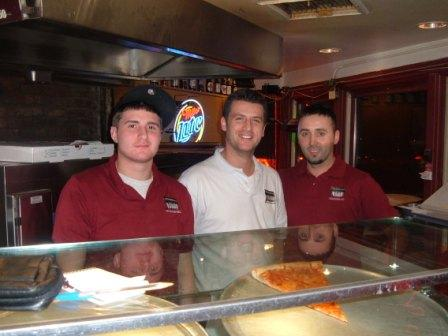 bleecker-street-pizza-guys1.jpg