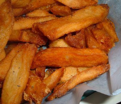 kensignton-deli-close-up-fries-comp.jpg