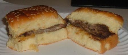 mini-sandwiches22.jpg