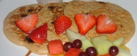 pancakes-strawberries.jpg