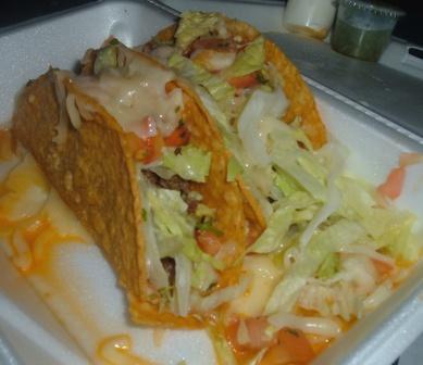 burrito-box-008.jpg