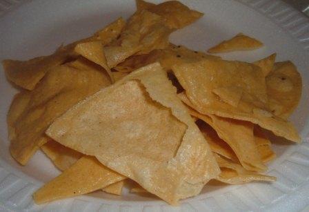 corn-chips-close-up.jpg