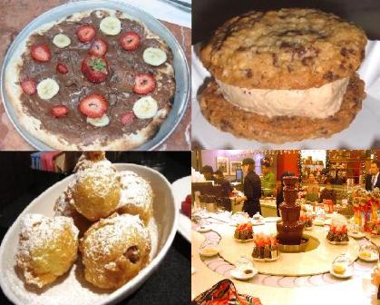 dessert-collage.jpg