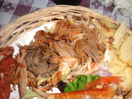 juicy-pulled-pork-close-up.jpg