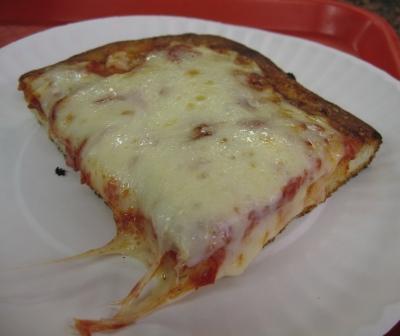 new-york-pizza-suprema-021-comp.jpg