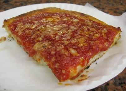 new-york-pizza-suprema-026.jpg