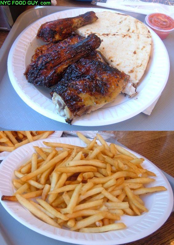 best late night food upper west side | NYC Food Guy