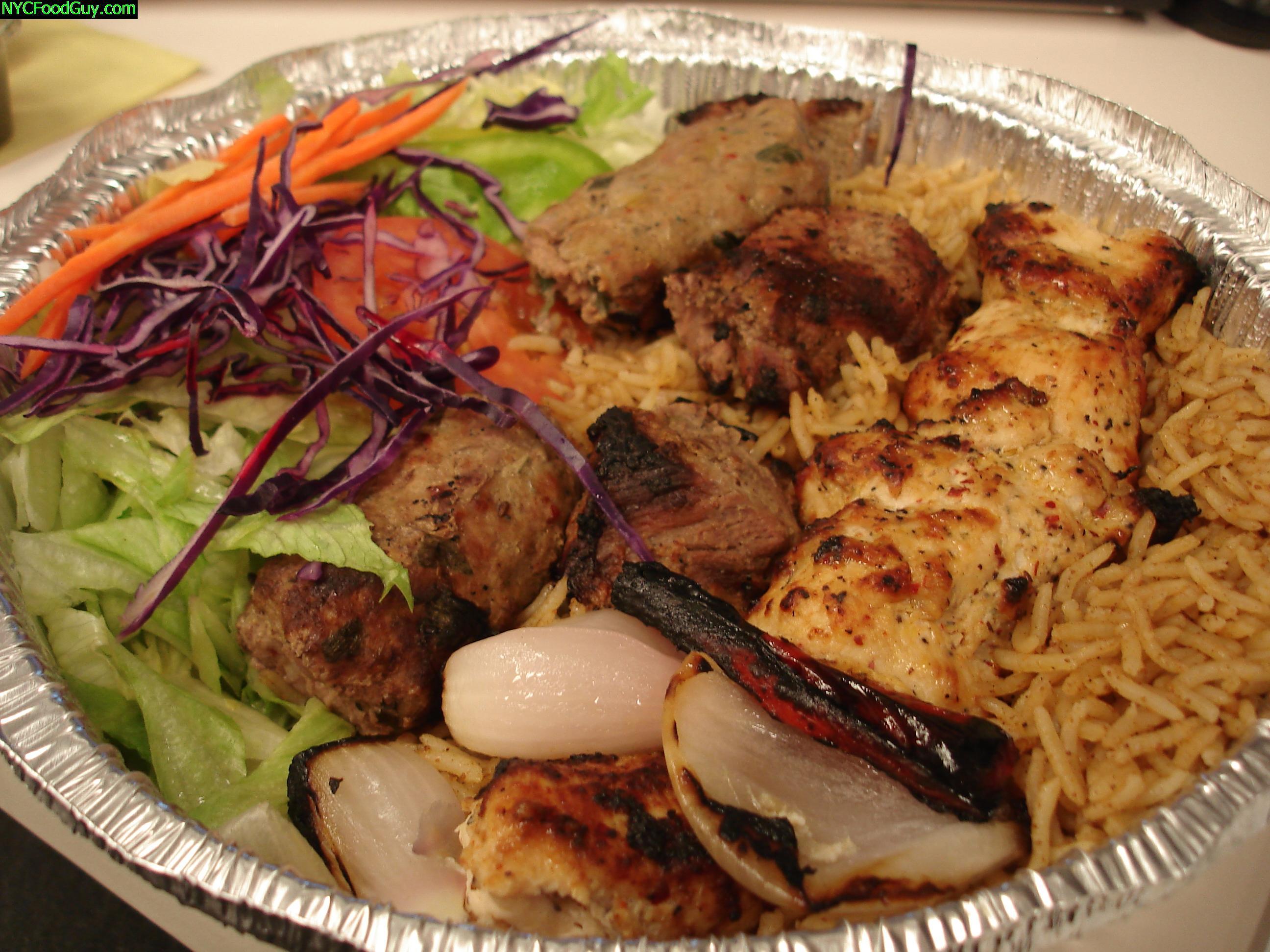 afghan-kebab-house-1-007